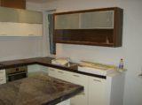 meble kuchenne zaprojektowane i wykonane na wymiar