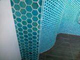 wykonczona-lazienka-kabina-prysznicowa-w-morskim-kolorze2