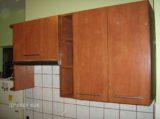 idealnie dopasowane półki