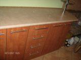 szafki i szuflady pod blatem kuchennym